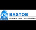 client-logo (4)